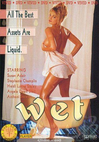 Wet DVDRip