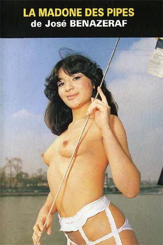 La madone des pipes (1983) DVDRip