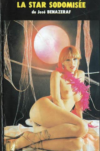 La star sodomisee (1983) DVDRip