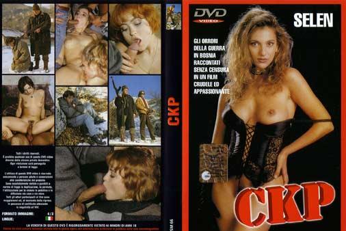 Salieri CKP DVDRip