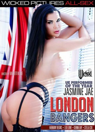 London Bangers (2016/720p)