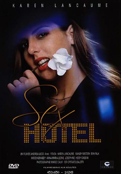 Sex_Hotel.jpg