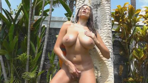 Sensualjane   Sensual Jane   My Trip To Bali