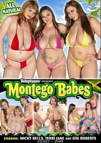 Montego Babes DVDRip