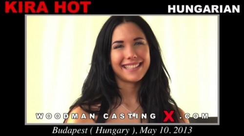 WoodmanCastingX   Kira Hot (Updated)   Casting X 112