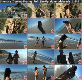 Shemale_Domino_Presley_Full_SiteRip_domnudebeach_1_640.jpg
