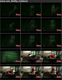 tseve.com_SiteRip_insideout.jpg