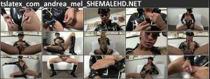 tslatex_com_andrea_mel_SHEMALEHD.NET.jpg