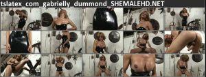 tslatex_com_gabrielly_dummond_SHEMALEHD.NET.jpg