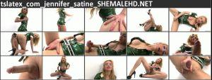 tslatex_com_jennifer_satine_SHEMALEHD.NET.jpg