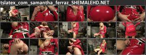 tslatex_com_samantha_ferraz_SHEMALEHD.NET.jpg