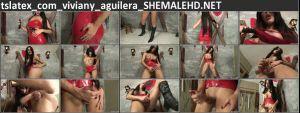 tslatex_com_viviany_aguilera_SHEMALEHD.NET.jpg