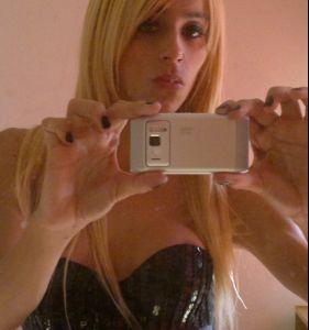 Katie price jordan hottest nudes