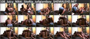108_Juicy_Nikki_SiteRip_tallgiantboy_SHEMALEHD.NET.jpg