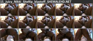 15_Juicy_Nikki_SiteRip_blastoff_SHEMALEHD.NET.jpg