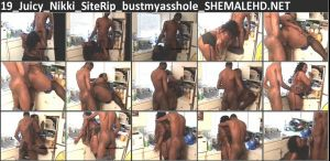 19_Juicy_Nikki_SiteRip_bustmyasshole_SHEMALEHD.NET.jpg