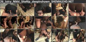 26_Juicy_Nikki_SiteRip_deepinshawn_SHEMALEHD.NET.jpg