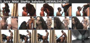 5_Juicy_Nikki_SiteRip_babyboy_SHEMALEHD.NET.jpg