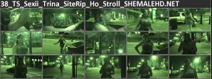 38_TS_Sexii_Trina_SiteRip_Ho_Stroll_SHEMALEHD.NET.jpg