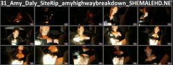 31_Amy_Daly_SiteRip_amyhighwaybreakdown_SHEMALEHD.NET.jpg