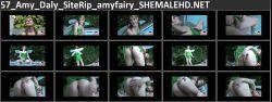 57_Amy_Daly_SiteRip_amyfairy_SHEMALEHD.NET.jpg
