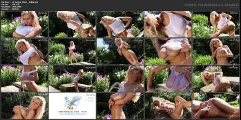 SV_Garden_Water__1080p.mp4.jpg
