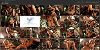 SV_Train_Engine_1080p.mp4.jpg