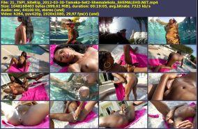 21_TSPl_SiteRip_2012-03-30-Tameka-Set2-ShemaleSolo_SHEMALEHD.NET_scr.jpg