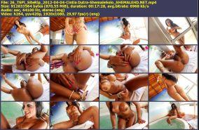 26_TSPl_SiteRip_2012-04-04-Cintia_Dutra-ShemaleSolo_SHEMALEHD.NET_scr.jpg