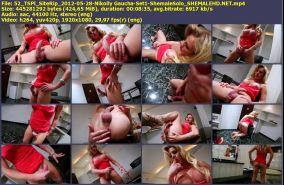 52_TSPl_SiteRip_2012-05-28-Nikolly_Gaucha-Set1-ShemaleSolo_SHEMALEHD.NET_scr.jpg