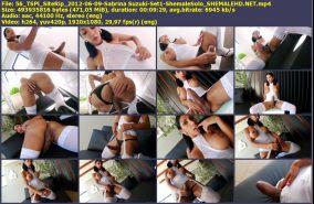 56_TSPl_SiteRip_2012-06-09-Sabrina_Suzuki-Set1-ShemaleSolo_SHEMALEHD.NET_scr.jpg
