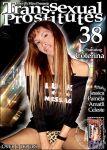 9_Transsexual_Prostitutes_SHEMALEHD.NET.jpg