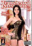 13_Transsexual_Prostitutes_SHEMALEHD.NET.jpg