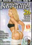 20_Transsexual_Prostitutes_SHEMALEHD.NET.jpg