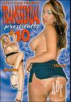 21_Transsexual_Prostitutes_SHEMALEHD.NET.jpg