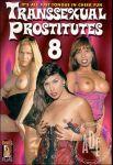 24_Transsexual_Prostitutes_SHEMALEHD.NET.jpg