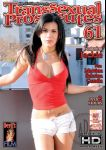 28_Transsexual_Prostitutes_SHEMALEHD.NET.jpg