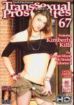 42_Transsexual_Prostitutes_SHEMALEHD.NET.jpg