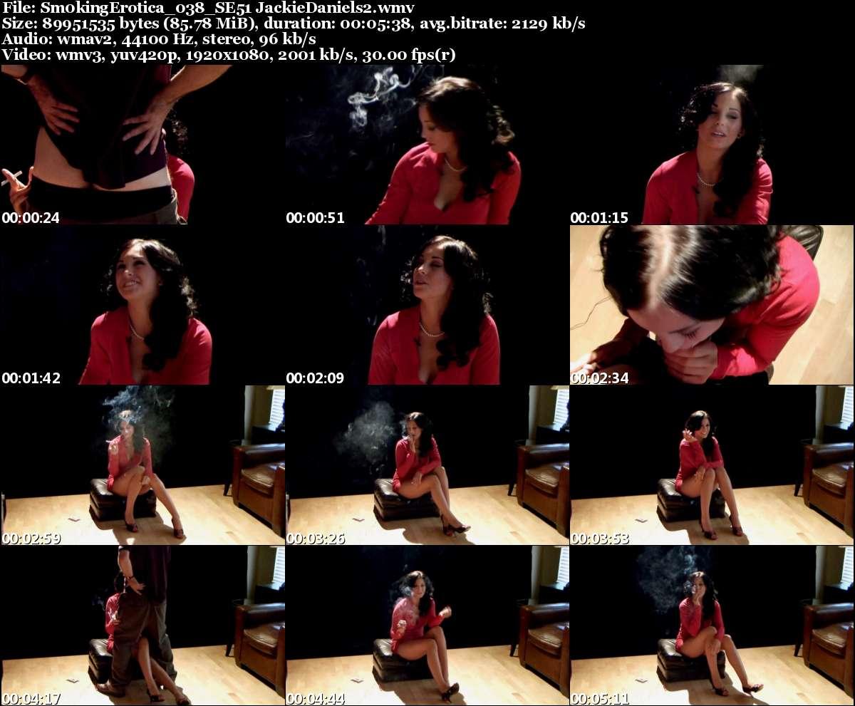 Sm0kingErotica_038_SE51_JackieDaniels2_s.jpg