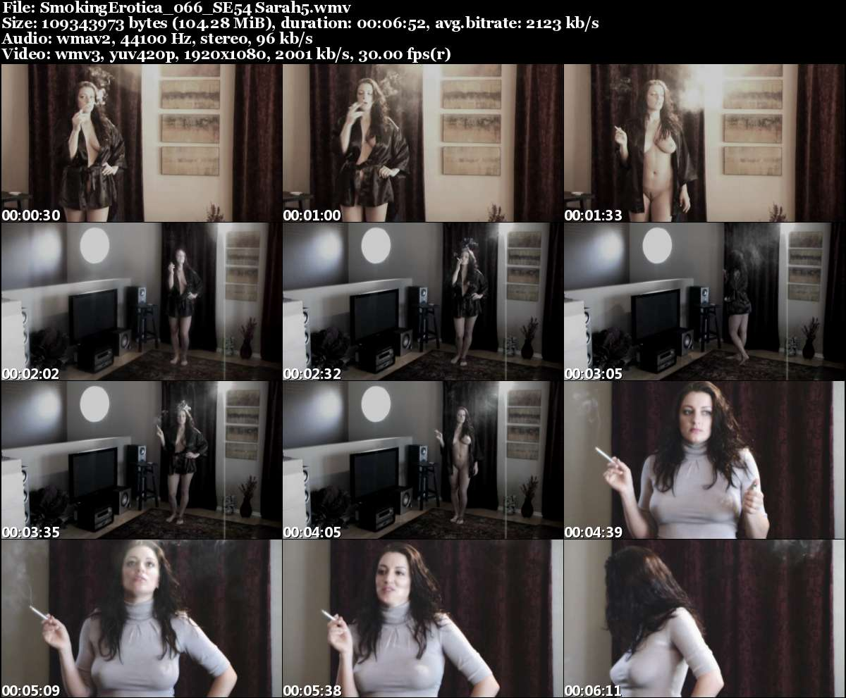Sm0kingErotica_066_SE54_Sarah5_s.jpg