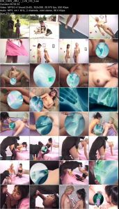 http://picstate.com/thumbs/small/2268889_yunjr/KIN_CHIN_JIRU_-_LVE_DG_3.avi.jpg