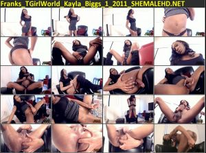 Franks_TGirlWorld_Kayla_Biggs_1_2011_SHEMALEHD.NET.jpg