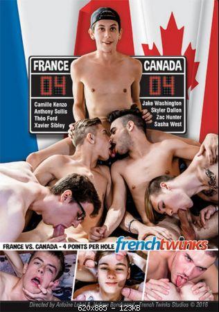 France-VS-Canada_a.jpg