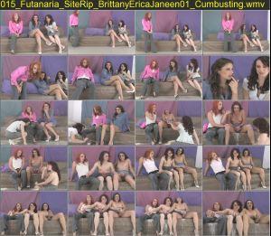 015_Futanaria_SiteRip_BrittanyEricaJaneen01_Cumbusting.jpg