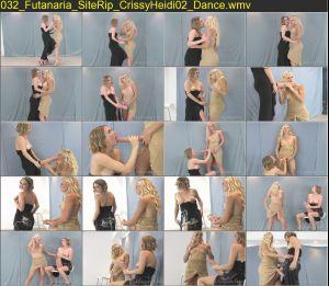 032_Futanaria_SiteRip_CrissyHeidi02_Dance.jpg