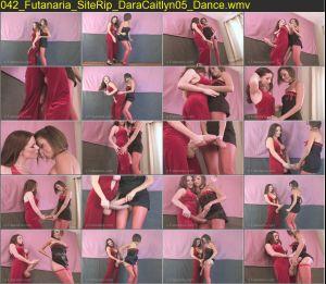 042_Futanaria_SiteRip_DaraCaitlyn05_Dance.jpg