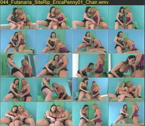 044_Futanaria_SiteRip_EricaPenny01_Chair.jpg