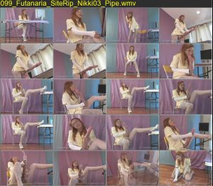 099_Futanaria_SiteRip_Nikki03_Pipe.jpg