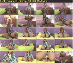 0100_Futanaria_SiteRip_Nikki04_Bed.jpg