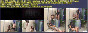 TFG_SiteRip_10_09_29_Vivy_Aguilera_and_Rodolfo_BS_SHEMALEHD_NET_scr.jpg